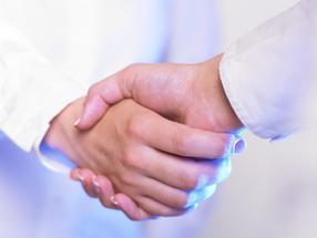 PerkinElmer adquirirá Nexcelom Bioscience