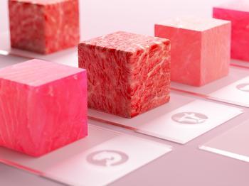 Merck kooperiert mit TU Darmstadt und Tufts University zu Bioreaktoren für Produktion von kultiviertem Fleisch