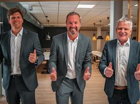 UWT managing director expands management team