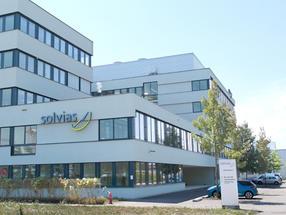 Solvias Acquires Chemic Laboratories