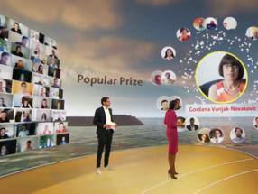 European Patent Office announces winners of the European Inventor Award 2021