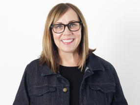 Kathy Krenger is joining Kraft Heinz as its new Chief Communications Officer. She will begin her new role on July 21, reporting directly to CEO Miguel Patricio.