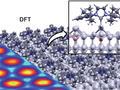 Neues Verfahren zur molekularen Funktionalisierung von Oberflächen