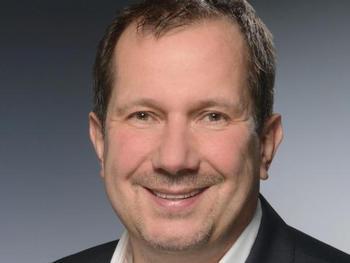 Andreas Förster takes over as Executive Director of DECHEMA