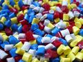 Lösung des Kunststoffmangels mit einem neuen chemischen Katalysator