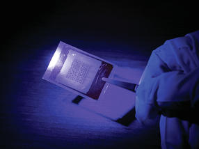 NTU Singapore scientists create ultra high performance flexible ultraviolet sensors for use in wearables