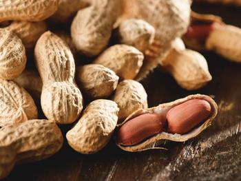 The study shows the potential benefits of the daily intake of peanut products on the improvement of the cognitive function and stress response in a young and health population.