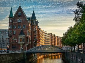 Eppendorf AG vollzieht Umwandlung in Europäische Aktiengesellschaft