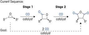 ChemEquation1.jpg