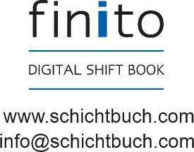 Weitere Infomationen zu Finito Digital Shift Book erhalten Sie direkt bei der New Solutions GmbH