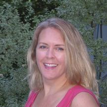 Christie Hunter