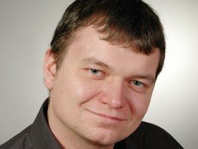 Felix Brauer