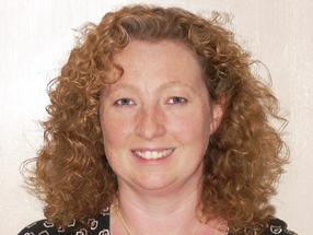 Joanne Ratcliff