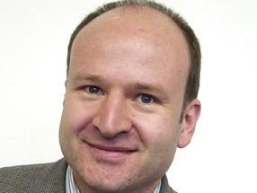 Jörg Heilmann