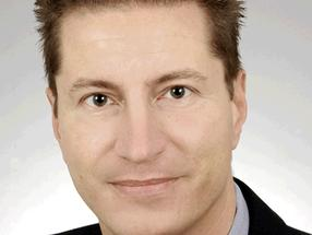 Dr.-Ing. Dirk Neff