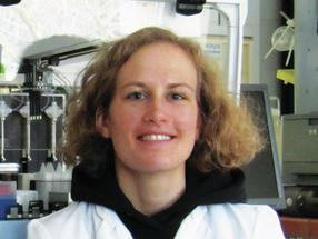 Julia M. Wagner