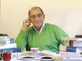 Dr. Gerhard Schilling