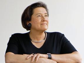 Prof. Dr. Hannelore Daniel