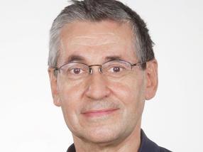 PD Dr. Lothar Beutin