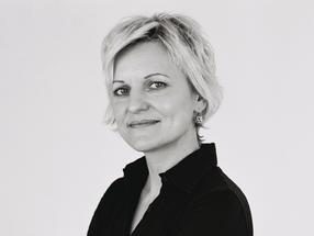 Prof. Dr. Vera Meyer