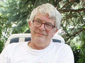 Prof. Dr. Reinhard Renneberg
