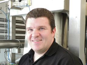 Dr. Mark Gronnow