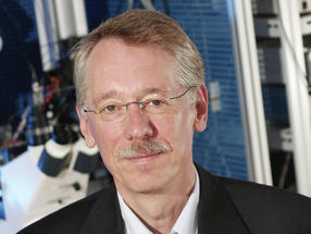 Prof. Dr. Stefan H. Heinemann