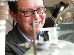 Prof. Dr. Peer Kirsch