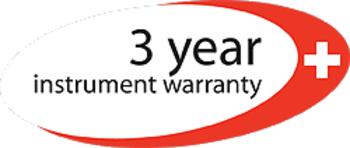 warranty-3-bgb-250