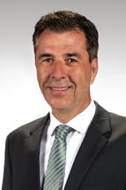 Dr. Roland Gerner