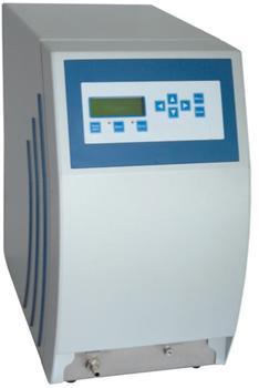 Verdampfungslichtstreu-Detektor ZAM 3000 + 4000
