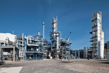 Air Liquide investiert 100 Millionen Euro im Chempark Dormagen