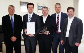 aus dem russischen Joint Venture der Lewa GmbH eine 100%-ige Tochtergesellschaft geworden