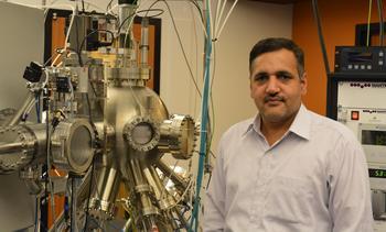 nanocapsules fuel