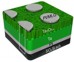 storage solid-state tantalum
