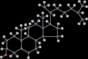 phosphor graphene semiconductor