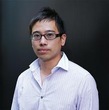 Dr. Shigeki Watanabe