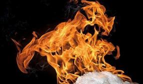 methane hydrate stability