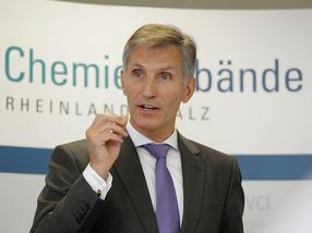Dr. Harald Schaub