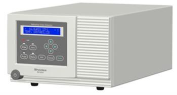 Shodex Refractive Index Detector RI-500 series