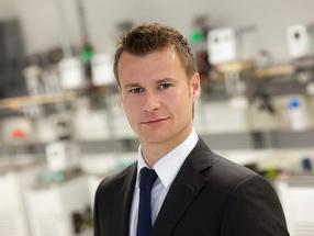 Markus Juchheim