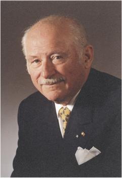 Prof. Dr. h.c. Viktor Dulger
