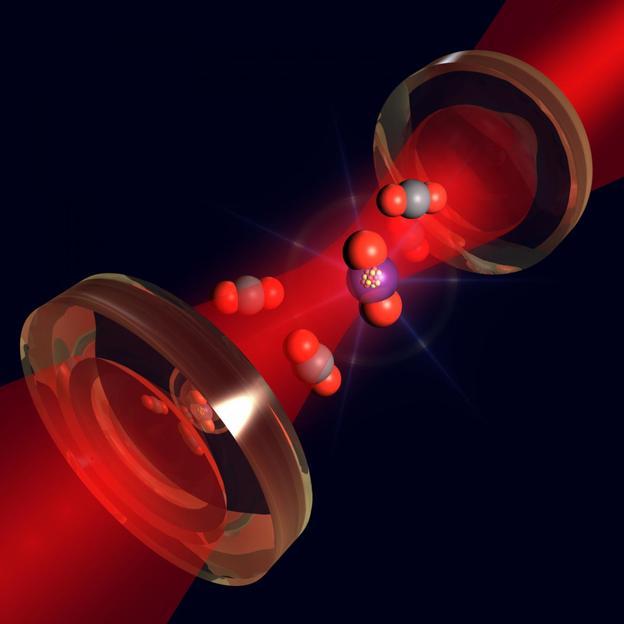 Hur fungerar Radiocarbon dating