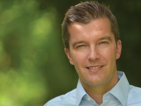 Dr. Torsten Frosch