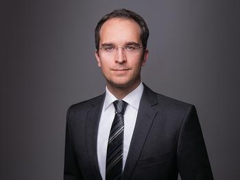 Christoph Zang