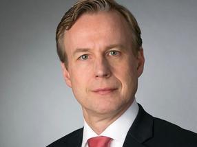 Dr. Christoph Mätzig