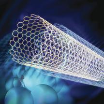Shimadzu-Nanotubes-Abb1