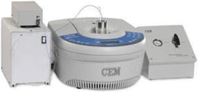CEM-Biochemie-Abb6
