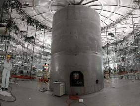 Das Neutrino