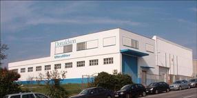 LAUDA kauft spanischen Hersteller industrieller Umlaufkühler